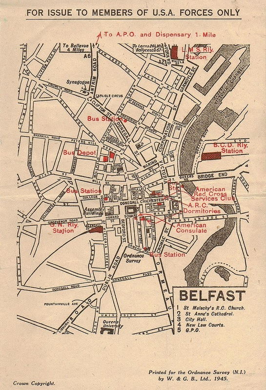 http://ww2ni.webs.com/Belfast%20issuesd%20to%20us%20personnel.jpg